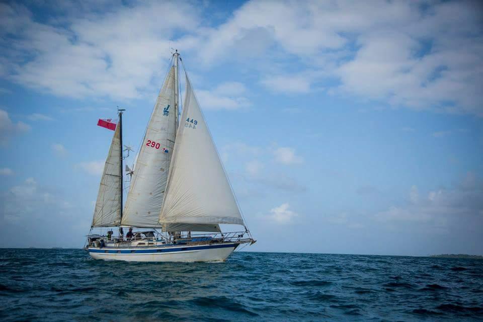Panama. Discover Idyllic SAN BLAS Islands!