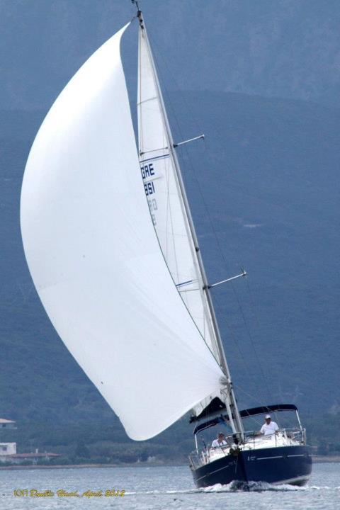 Greece,Piraeus,marina ZEA ,s/bANIMA