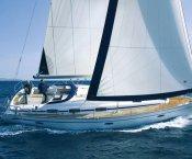 Turkey, Mugla,Turgutreis Marina. Aramon - Bavaria 39