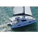 St. John's, Antigua. Yacht for rent in Antigua