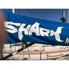 """Argentina, Mar del Plata. Victory 34 """"Shark III"""""""