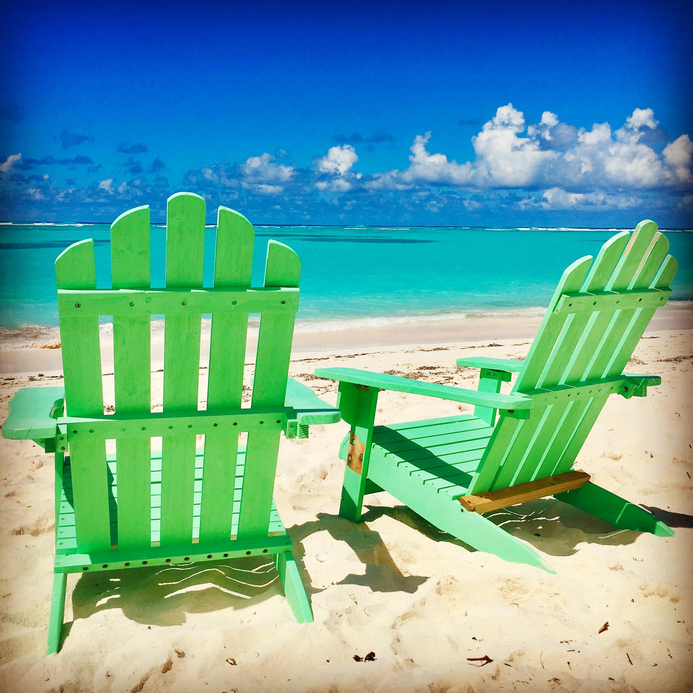 Grenada, Carriacou Island, Tyrell..