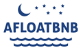 AFLOATBNB
